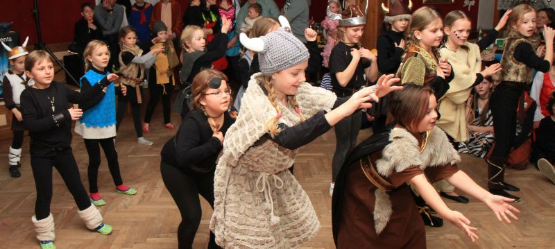 alt tsv kinderfasching turnmädels 18 int